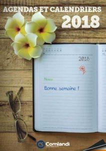 agenda et calendriers abor
