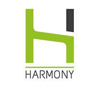 www.harmony-dml.com