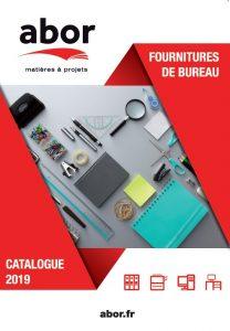 couverture-catalogue
